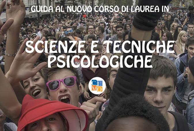 http://cumo.it/2015/wp-content/uploads/2014/01/corso_scienze_psicologiche_cumo.jpg