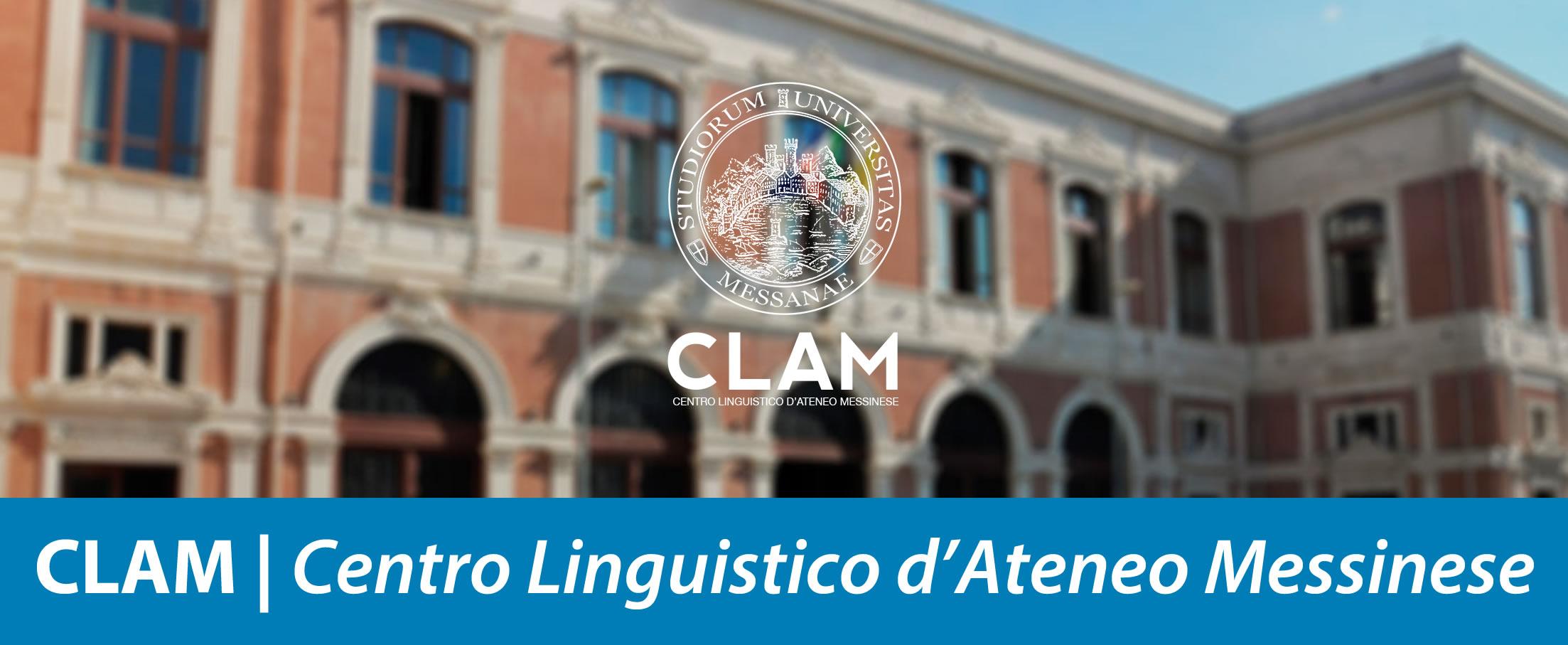 clam_noto