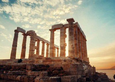 Corso di Laurea in Beni Archeologici: territorio, insediamenti, cultura materiale