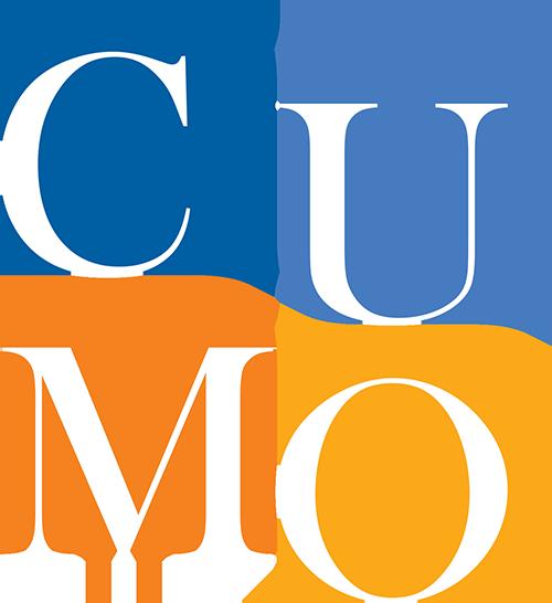 Cumo Logo